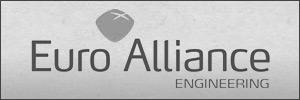 Euro Alliance engineering